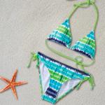 El bikini perfecto