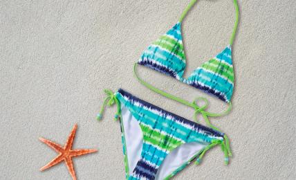 elegir el bikini perfecto
