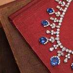 Las joyas más caras del mundo