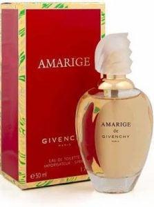 Perfumes de mujer 1