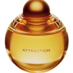 fragancias femeninas Attraction-de-Lancome