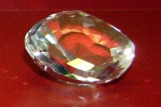 joyas malditas diamante koh i noor