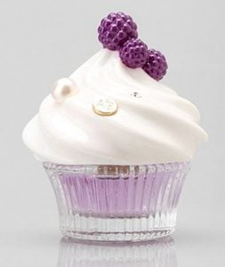 perfumes cupcakes Wicked-Berry