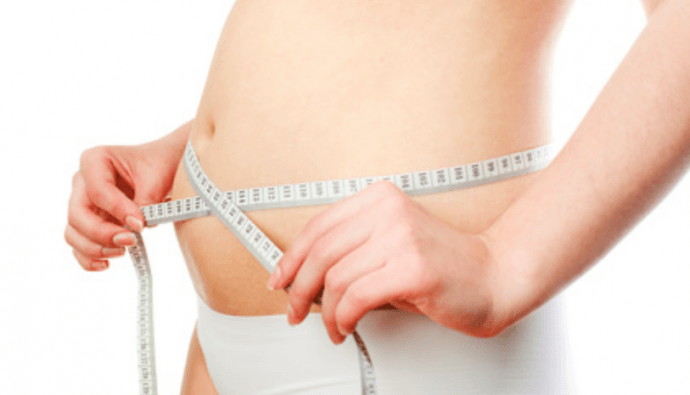 recuperar la figura tras el embarazo