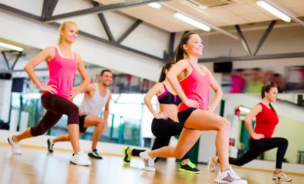 Enfermedades que previene el ejercicio físico
