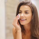 Tips de belleza para antes de dormir