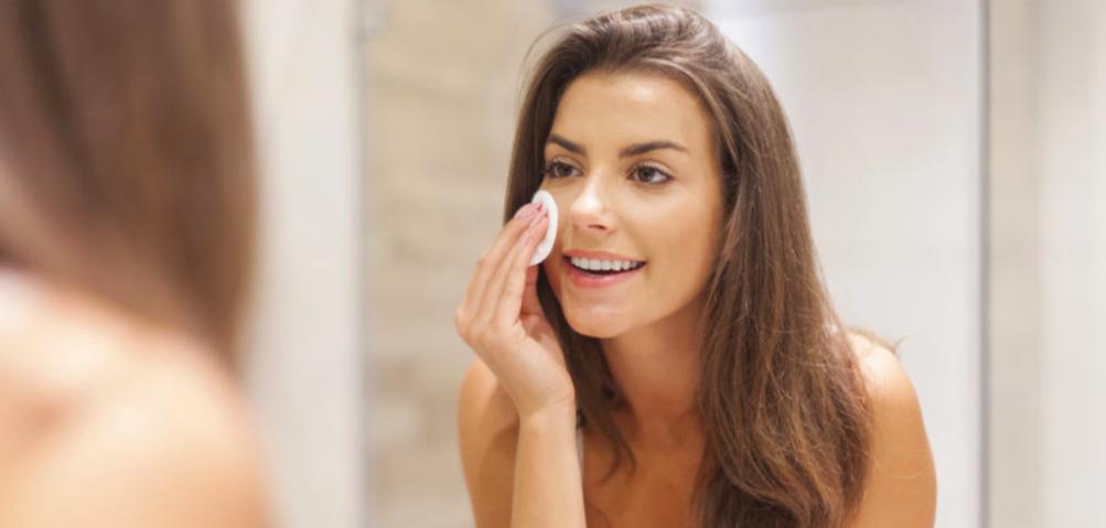 tips de belleza para antes de ir a dormir