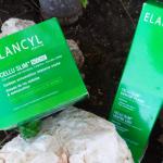 Cellu Slim el anticelulítico de Elancyl