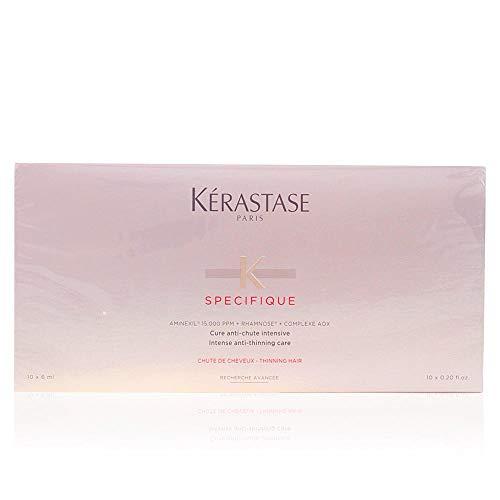 Kerastase Specifique Tratamiento Anti Caída - 60 ml