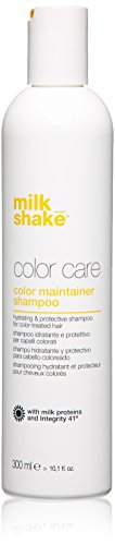 Champú Color Care Color Maintainer 300ML MILK SHAKE