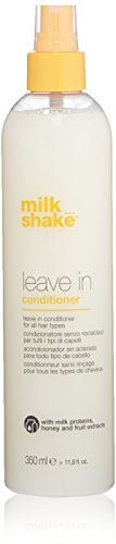 Leche Shake Leave In Conditioner 350 ml