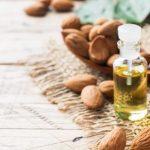14 formas de usar aceite de almendras dulces