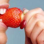 Cómo acelerar el metabolismo al máximo