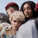 « We Are Who We Are », les adolescents en quête d'identité de Luca Guadagnino