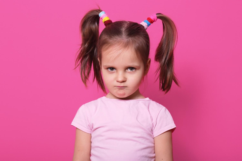 Los caprichos de los niños: 10 consejos para interpretarlos y gestionarlos 1