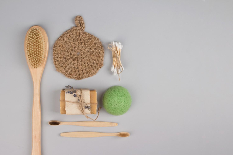 esponja konjac que es y como se usa