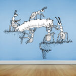 Cómo eliminar las hormigas de la casa