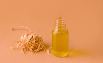 aceite de jojoba para la piel y el cabello