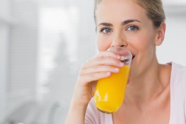 Vitamina C: tutto quello che dovreste sapere